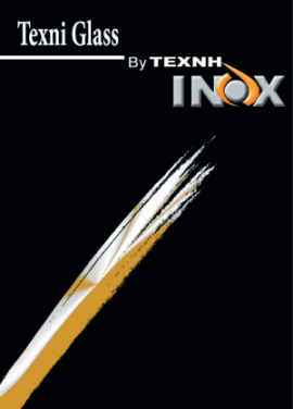 inox-glass